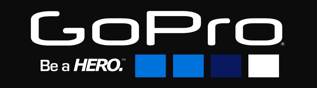 gopro-logo1.jpg